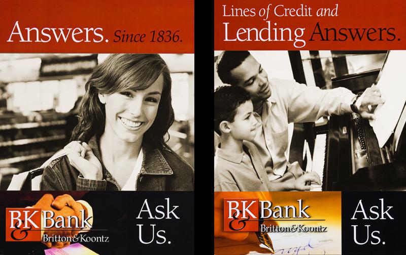 bkbank_branding_07.jpg