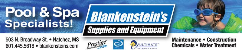 Blankensteins_0003.jpg