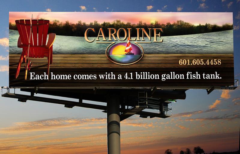 caroline01.jpg