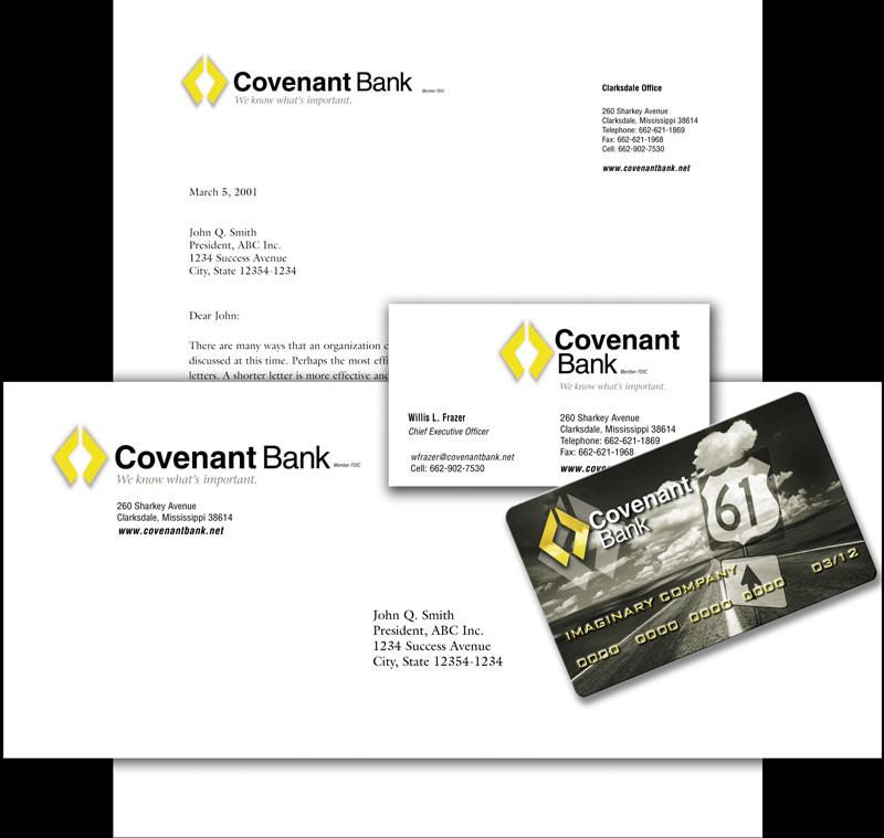 covbank_03.jpg