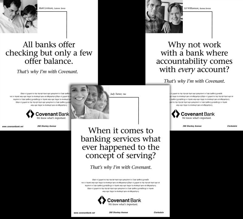 covbank_09.jpg