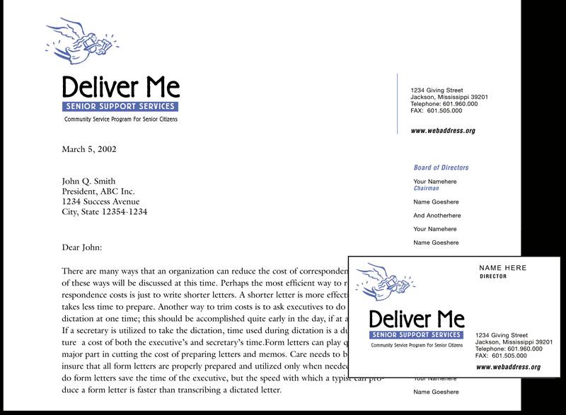 DeliverMe_03.jpg