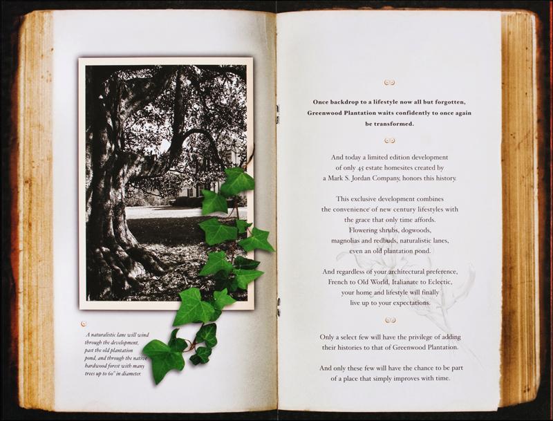 greenwoodplant_03.jpg
