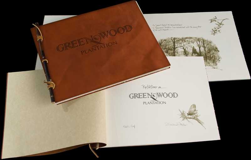 greenwoodplant_06.jpg
