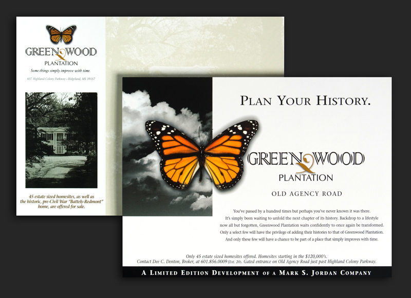greenwoodplant_08.jpg