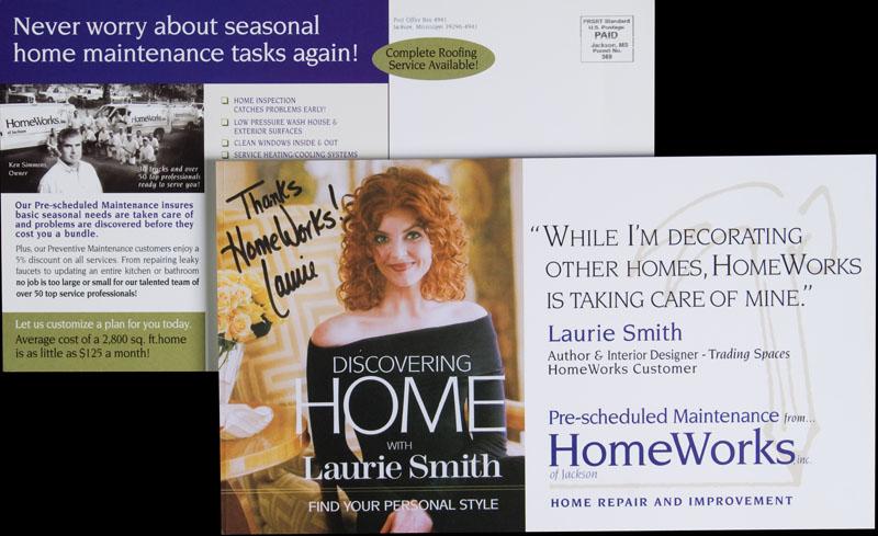 Homeworks_10.jpg