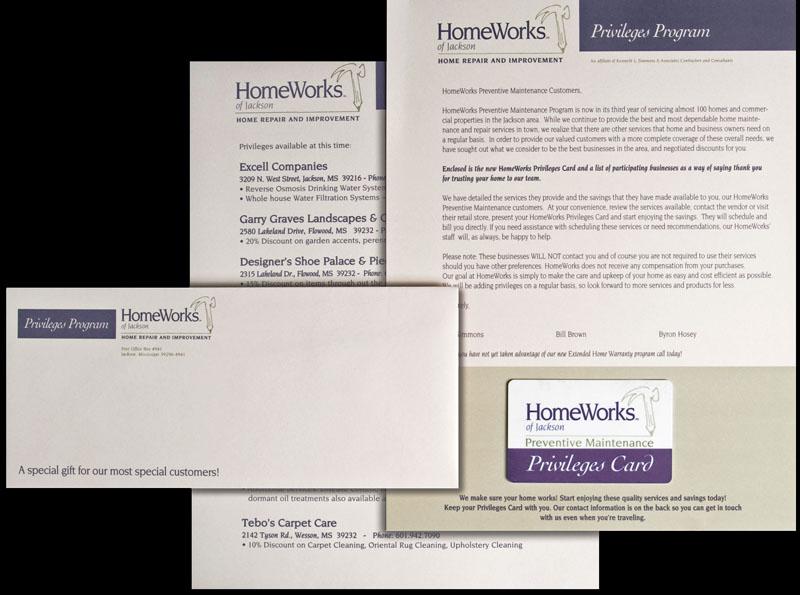 Homeworks_19.jpg