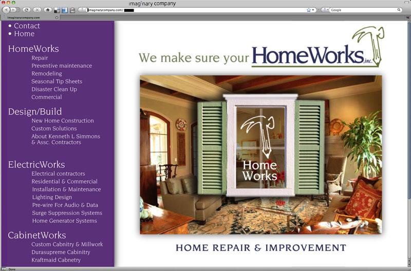 Homeworks_20.jpg