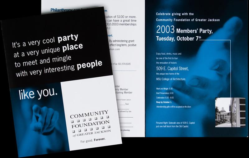 Invitations1_09.jpg