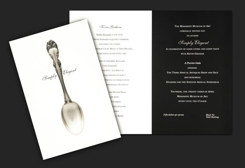 Invitations2_15.jpg