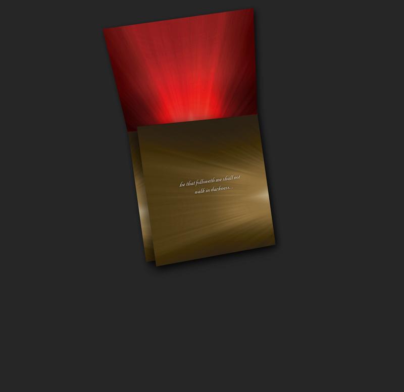 Invitations3_03.jpg