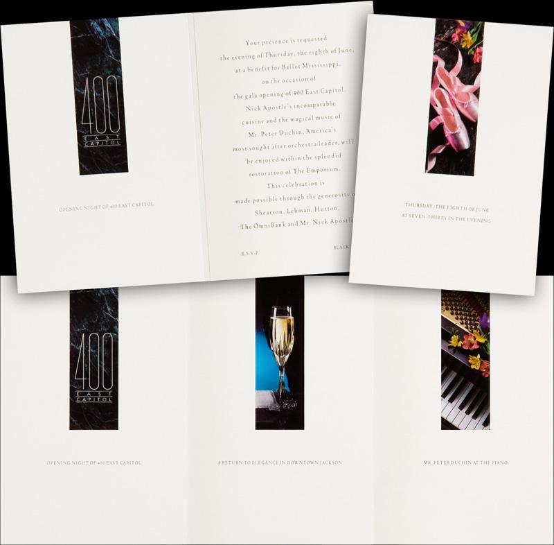 Invitations3_11.jpg