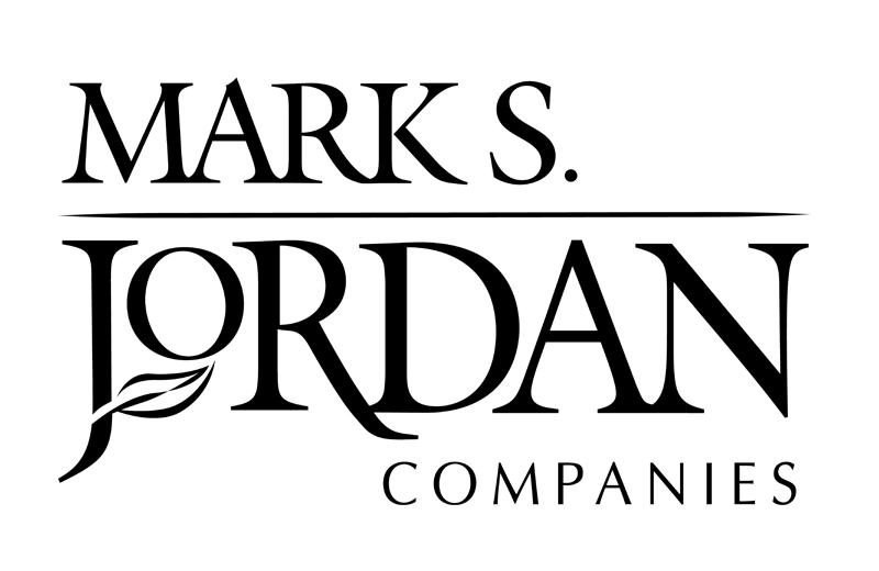 Mark S. Jordan Companies I - Imaginary Company