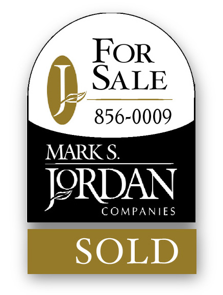 Mark S. Jordan Companies II - Imaginary Company