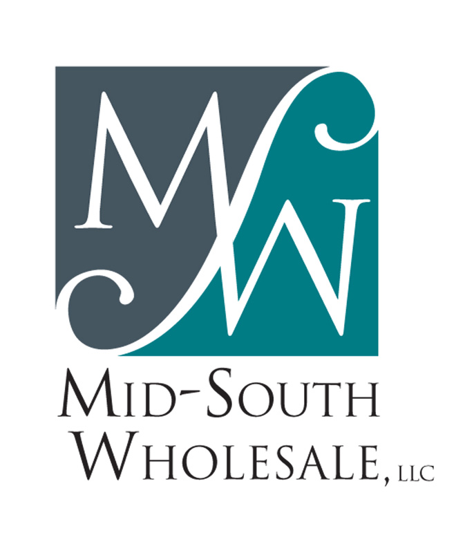 Mid-South Wholesale I - Imaginary Company