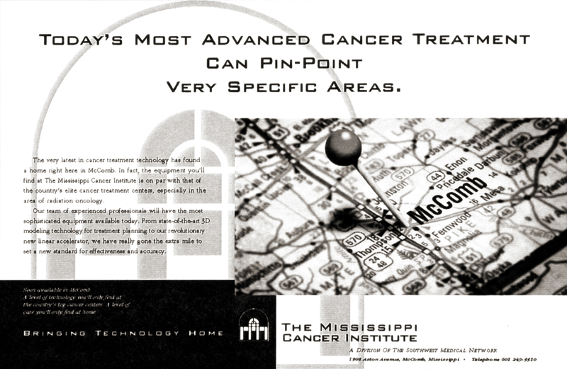 misscancerinstitute_02.jpg