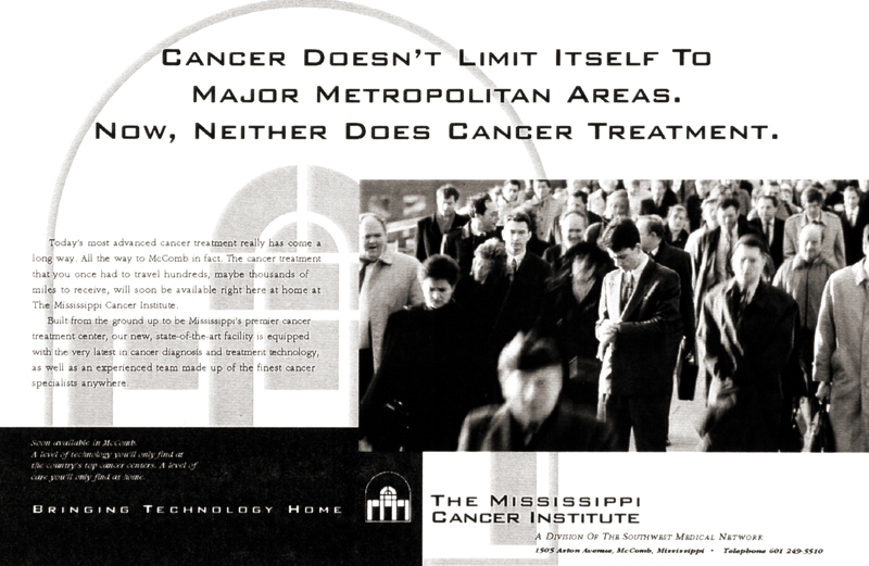 misscancerinstitute_03.jpg