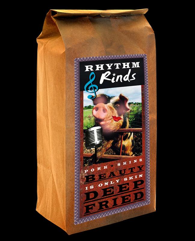 RhythmRinds_02.jpg