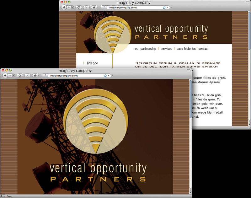 VerticalPartners_03.jpg