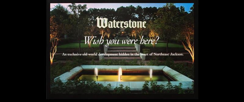 waterstone_01.jpg