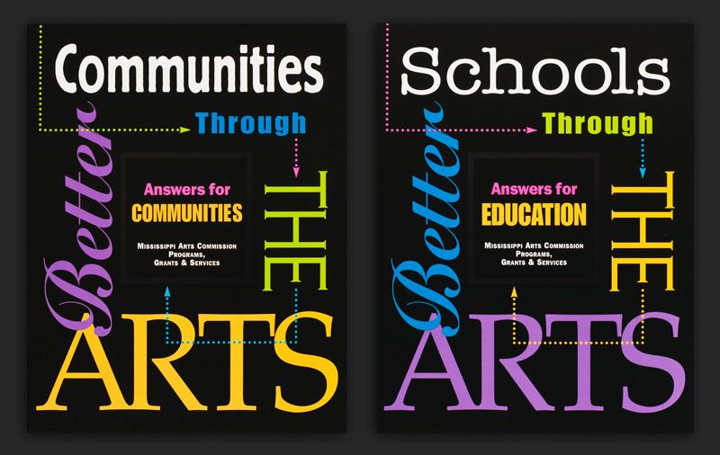 ArtsWorks_01.jpg