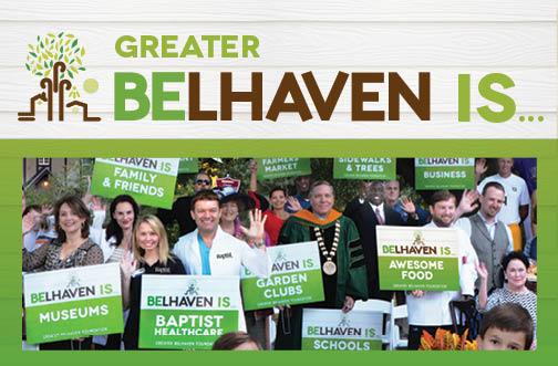 Belhaven.jpg