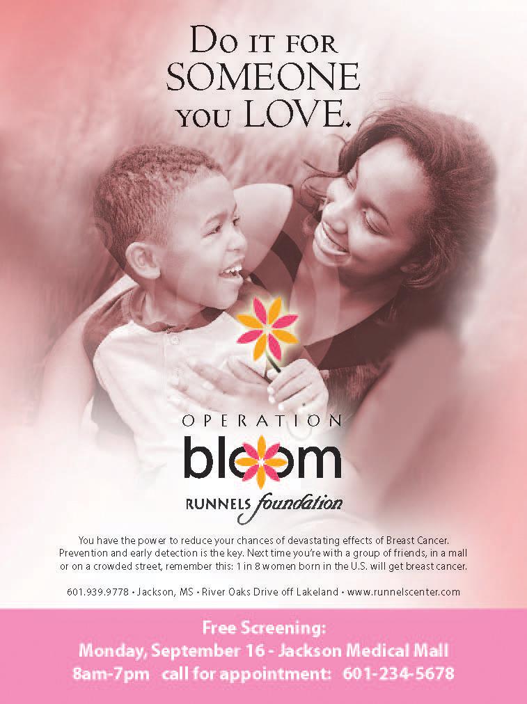 bloom-layouts_Page_2.jpg