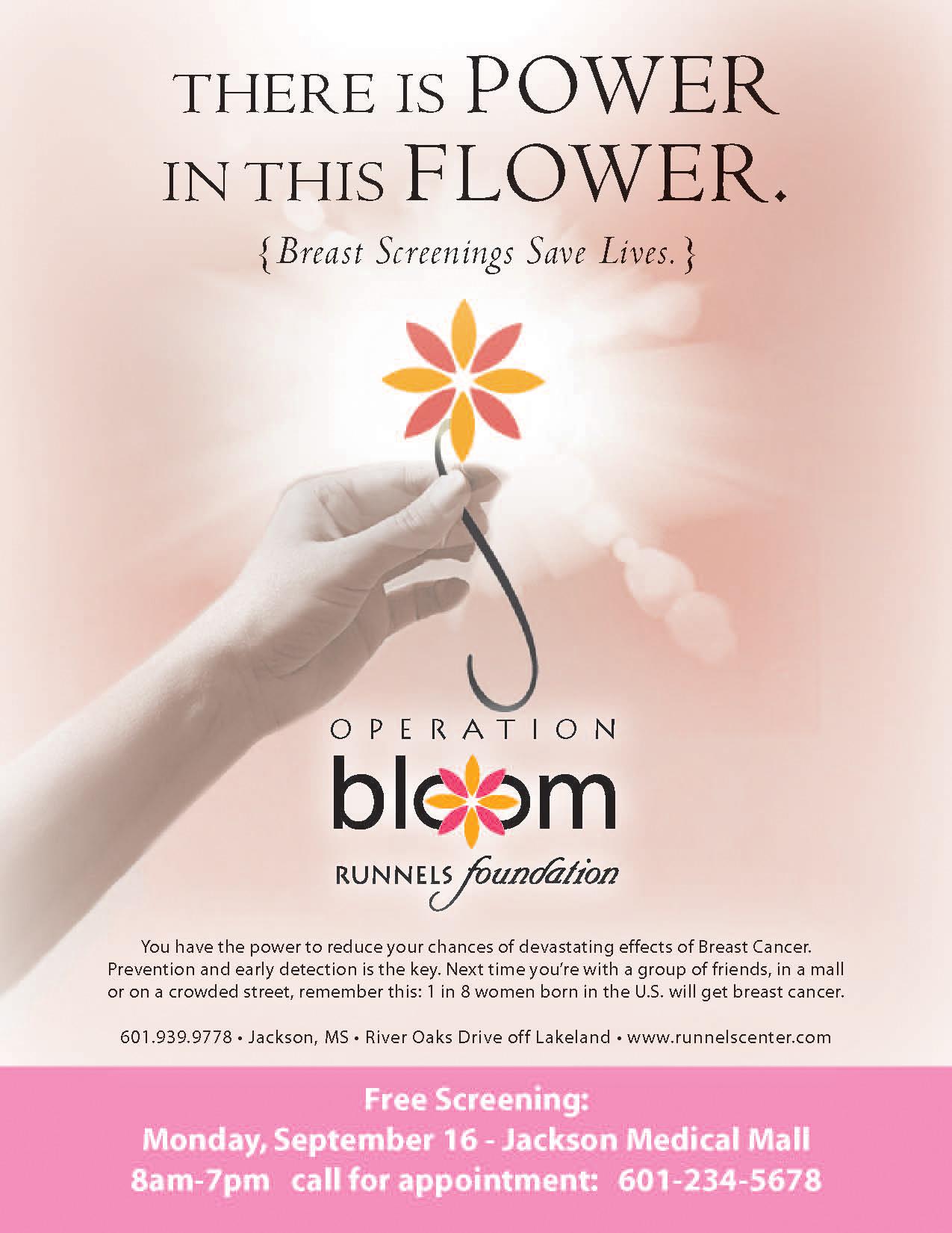 bloom-layouts_Page_1.jpg