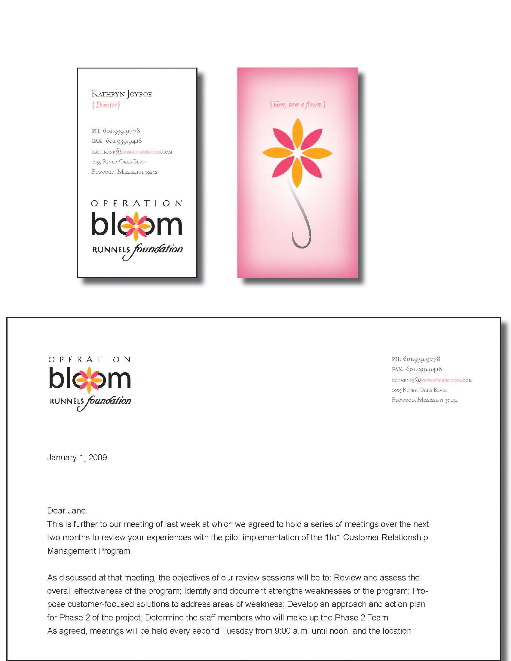 bloom-layouts_Page_5.jpg
