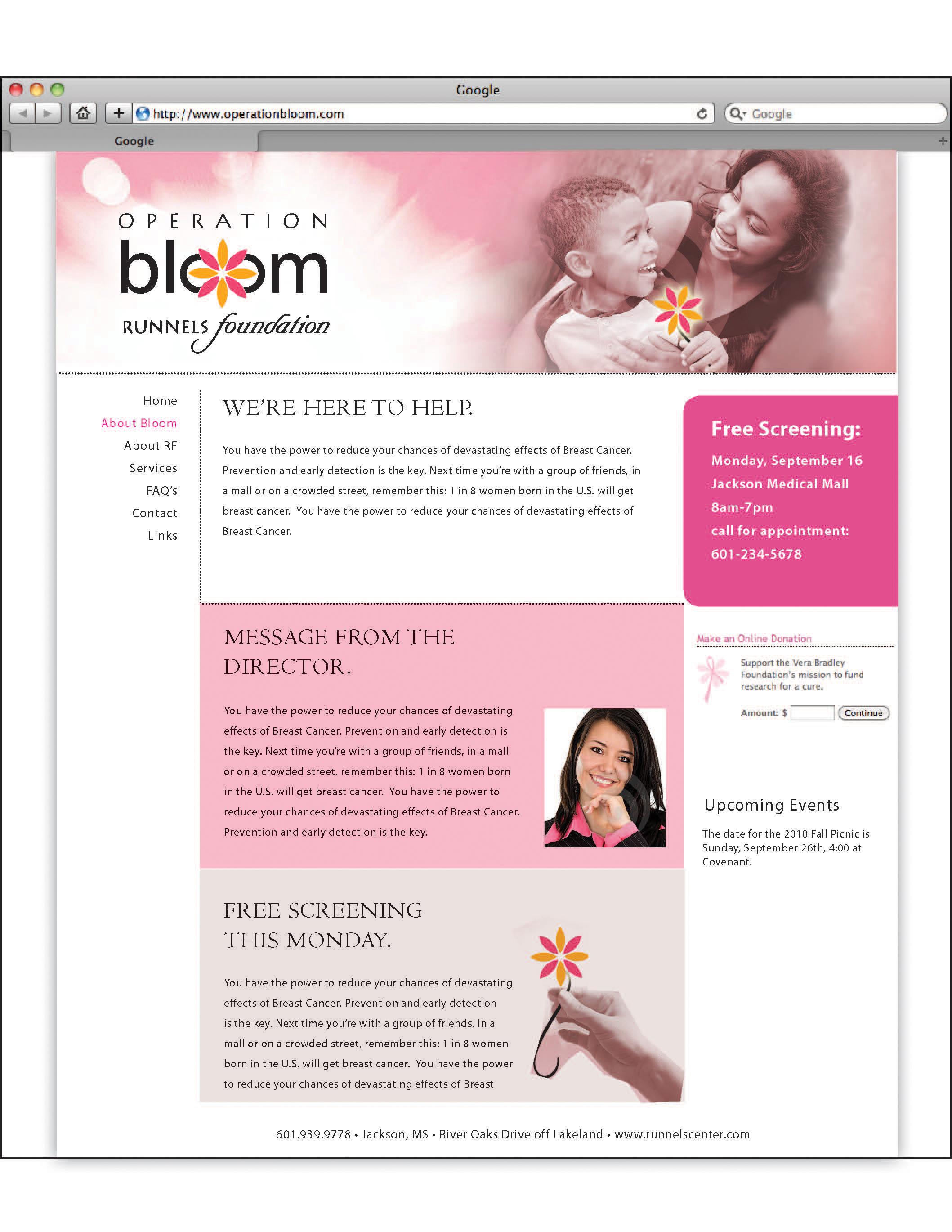 bloom-layouts_Page_6.jpg