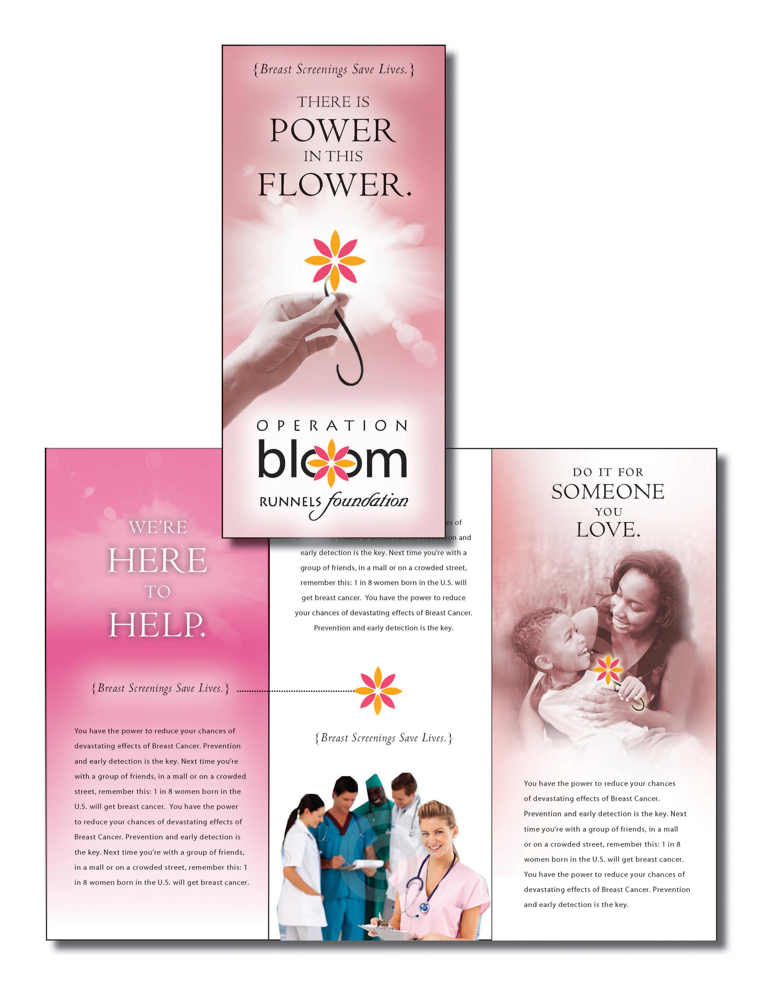 bloom-layouts_Page_4.jpg