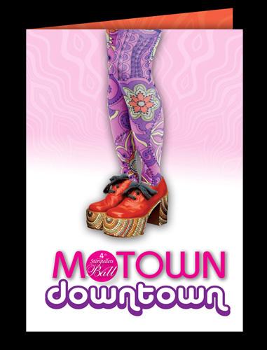 MoTown_02.jpg