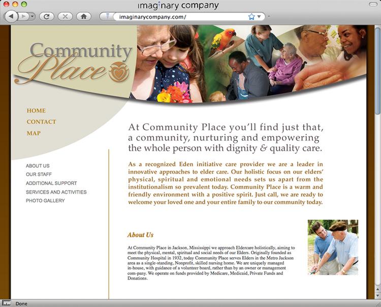 Community+Place+II+-+Imaginary+Company.jpeg