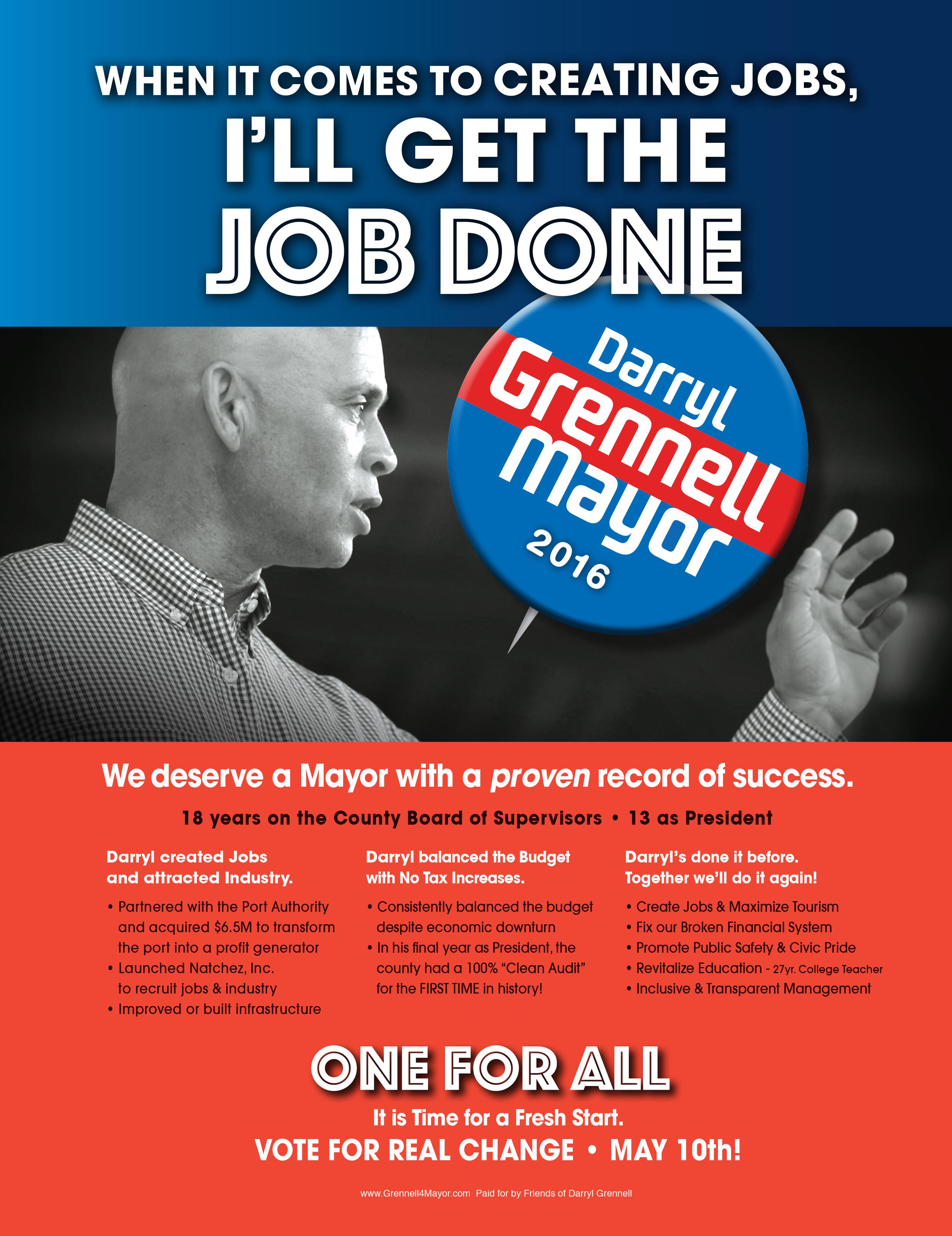 Grennell-BluffsAd-JobDone-FINAL.png