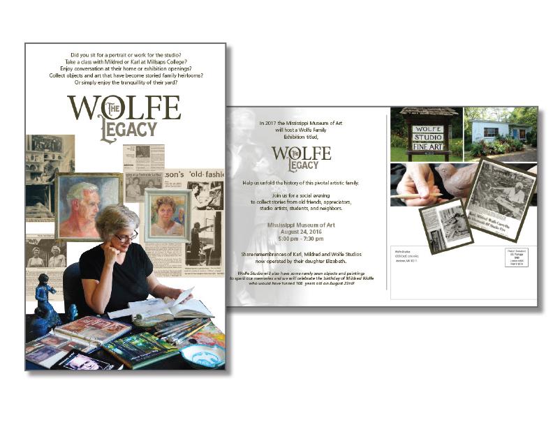 wolfe-legacy.jpg