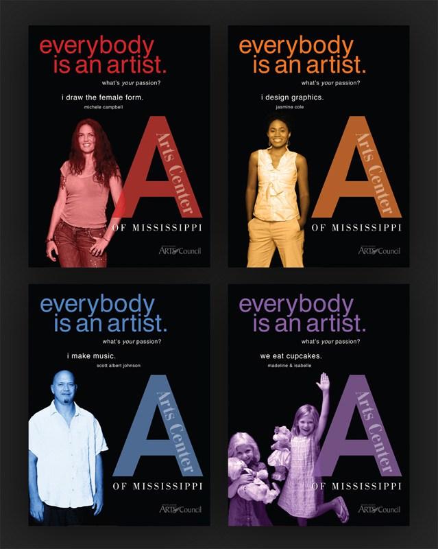 ArtsCenterPosters_04.jpg