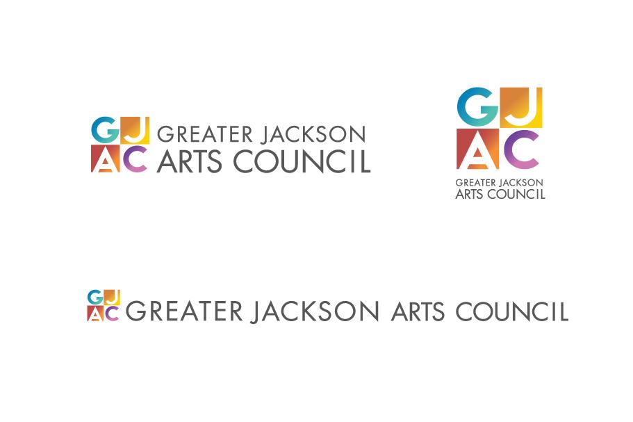 GJAC-Logo-Vector.png