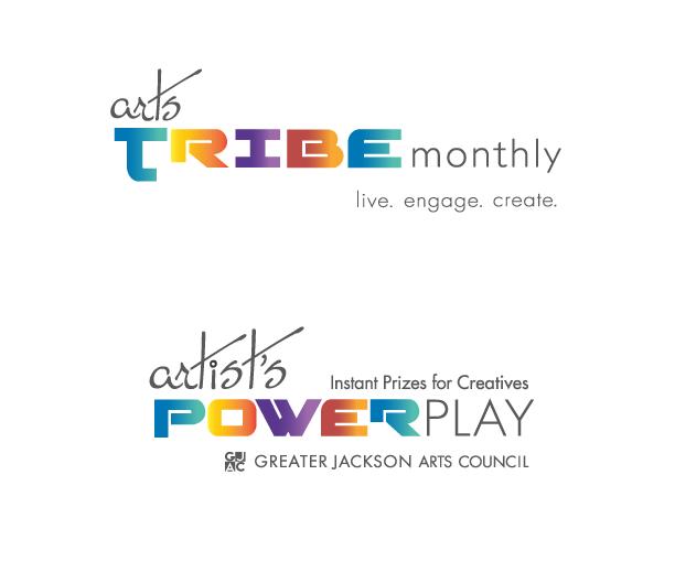 artstribe-powerplay.png