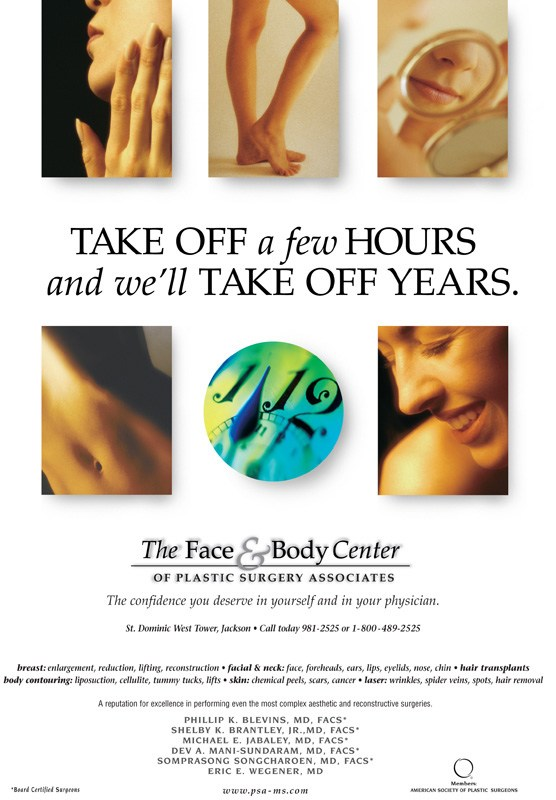 face-body-center_ad_02.jpg