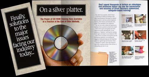 silverservice_01.jpg
