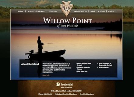 Willowpoint1-2.jpg