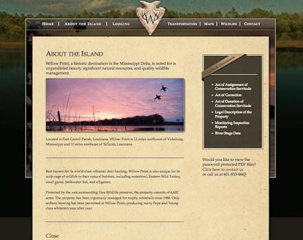 WillowPoint-2.jpg