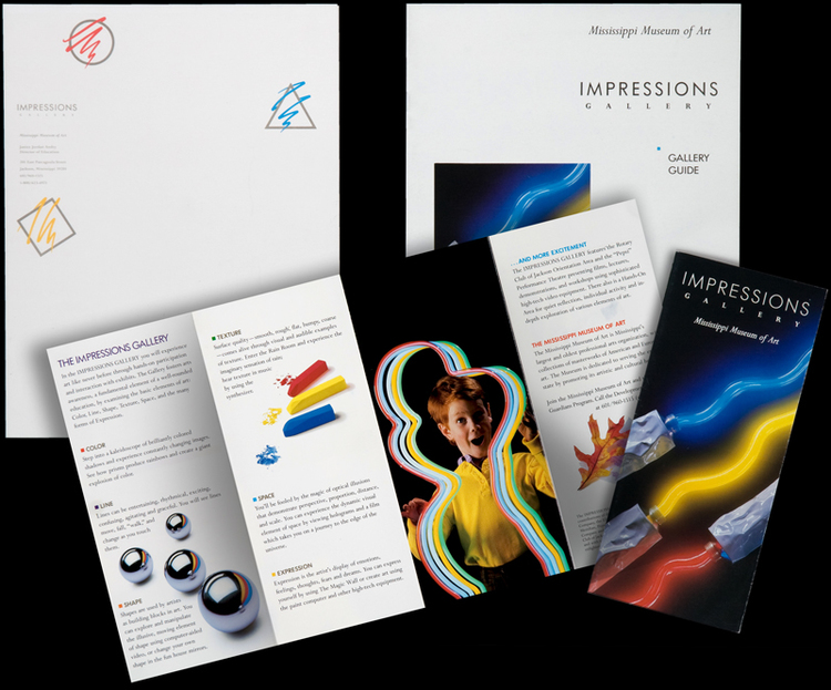 Impressions+Gallery+I+-+Imaginary+Company.jpeg