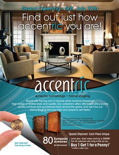 Accentric_01.jpg