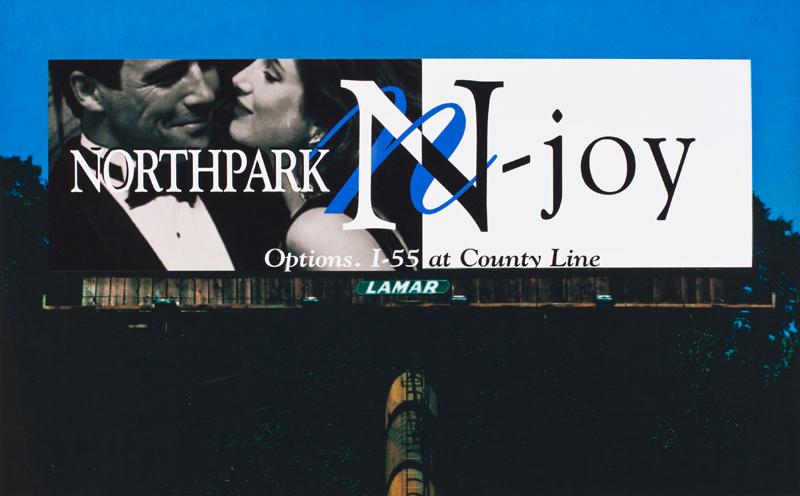 NPark_NClub_02.jpg
