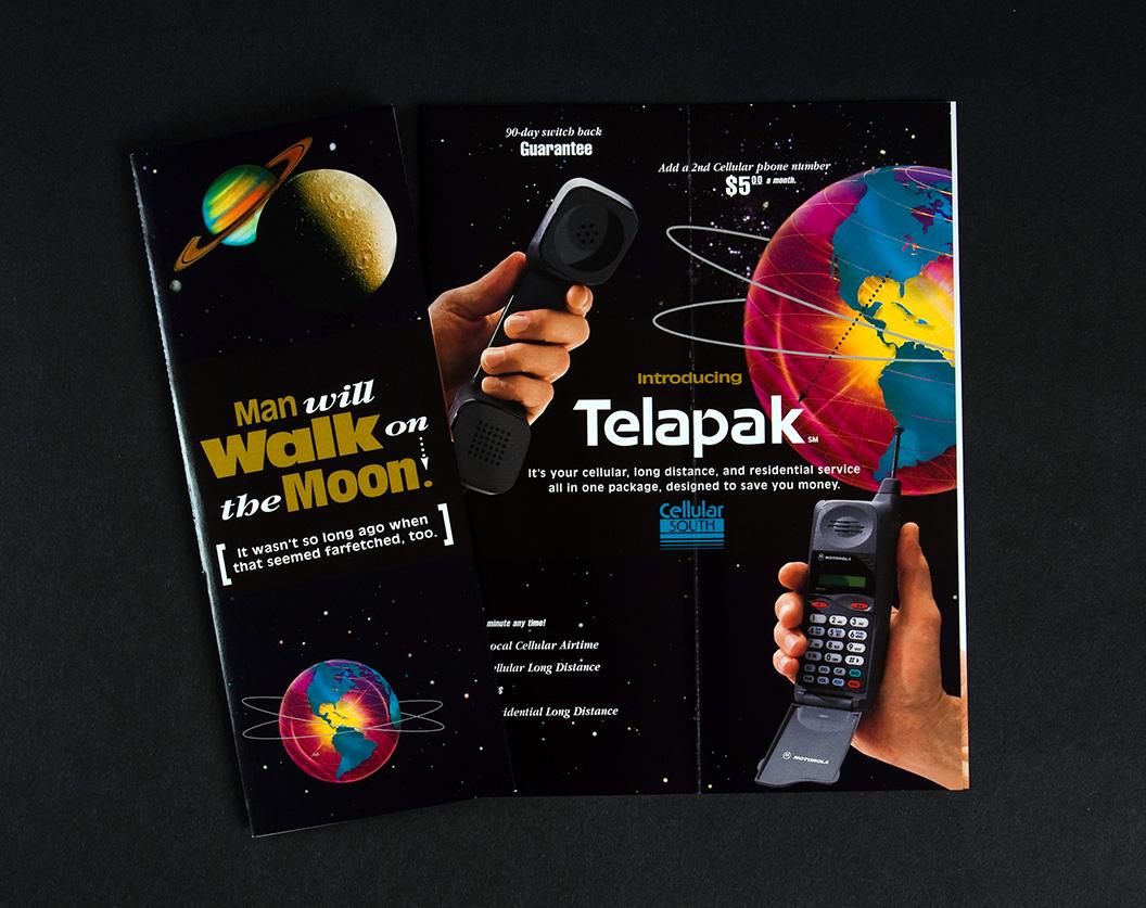cellularsouth-telepak.jpg