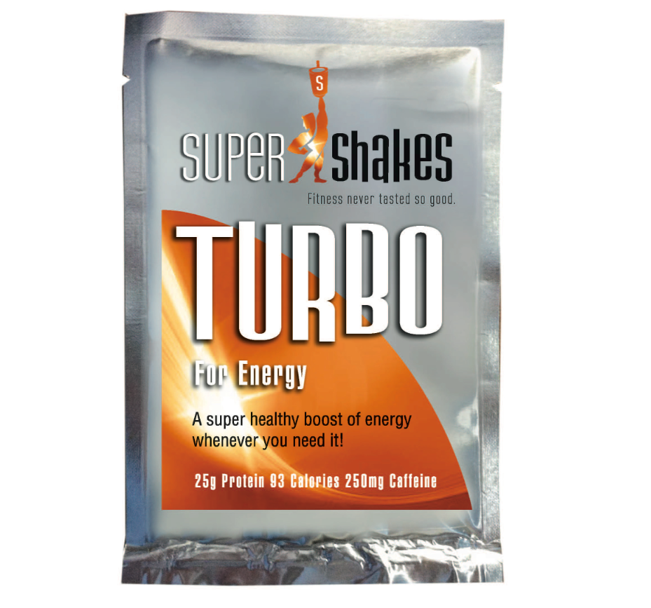 TurboPouch.png