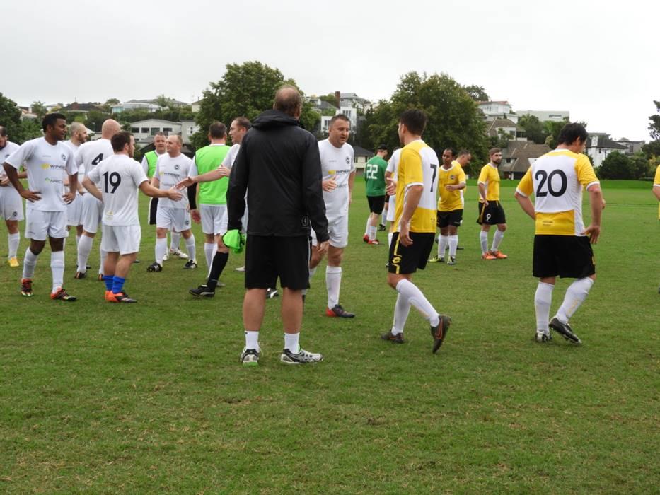 soccer pic 2.jpg