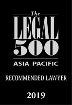 ap_recommended_lawyer.jpg