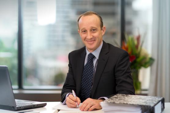 Angus Wakeman is a Senior Associate at Fee Langstone